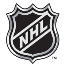 6-NHL