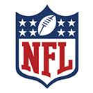 8.NFL
