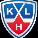 KHL_logo