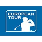 7.european-tour