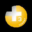 TV3Plus_Denmark_logo