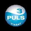 TV3Puls_Denmark_logo