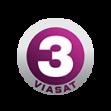 TV3_Denmark_logo