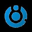 TV8_Sweden_logo