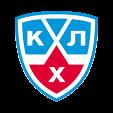 KHL@2x