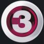 TV3 Denmark Logo